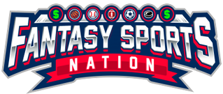 Fantasy Sports Nation Partners